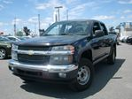 2007 Chevrolet Colorado LT Z85 in Gloucester, Ontario