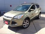 2013 Ford Escape SE All Wheel Drive Leather Sunroof! in Toronto, Ontario