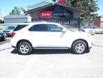 2014 Chevrolet Equinox LT ALL WHEEL DRIVE in Gloucester, Ontario