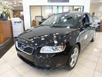 2011 Volvo S40 CERTIFI? 6ans/160 in Montreal, Quebec