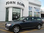 2009 Volvo XC70           in Saint-Leonard, Quebec