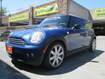 2007 MINI Cooper Base in Toronto, Ontario