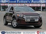 2011 Ford Edge *GREAT CONDITION* in North York, Ontario