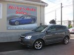 2009 Saturn VUE Hybrid | SUNROOF ~ ALLOY WHEELS | ONLY $145 Bi-Weekly / ZERO DOWN!!! in Ottawa, Ontario