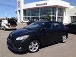 2011 Toyota Matrix Base (A4) in Mississauga, Ontario