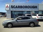 2008 Buick Allure CX - Like New! in Scarborough, Ontario