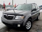 2011 Mazda Tribute GX V6 (A6) in Delson, Quebec