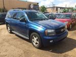 2006 Chevrolet TrailBlazer LT in Edmonton, Alberta