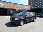 2010 Dodge Grand Caravan SE - Flex Fuel - Low Mileage - 7 Passenger in Ottawa, Ontario