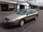 2003 Ford Taurus - in Welland, Ontario