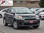 2011 Scion xD - in Toronto, Ontario