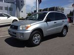 2002 Toyota RAV4 - in Surrey, British Columbia