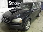 2004 Volvo XC90 AWD in Brantford, Ontario