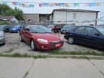 2006 Chrysler Sebring Touring in Mississauga, Ontario