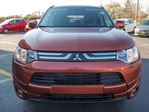2014 Mitsubishi Outlander ES in Cambridge, Ontario