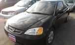 2003 Honda Civic DX, COUPE in North York, Ontario