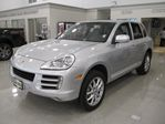 2008 Porsche Cayenne AWD 4DR S in Surrey, British Columbia