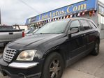 2004 Chrysler Pacifica           in Etobicoke, Ontario
