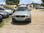 2004 Volvo XC90 seven passenger in Cambridge, Ontario