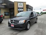 2012 Dodge Grand Caravan SXT in Orillia, Ontario