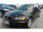 2005 BMW 3 Series 320i in North York, Ontario