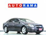 2010 Chevrolet Malibu LS in North York, Ontario