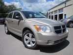 2010 Dodge Caliber SXT, HTD. SEATS, ALLOYS, 70K! in Stittsville, Ontario