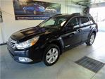 2011 Subaru Outback Limited in Montreal, Quebec