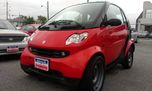 2005 Smart Fortwo CDI, PURE in North York, Ontario