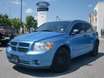 2008 Dodge Caliber SXT in Richmond Hill, Ontario