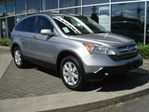 2007 Honda CR-V EX-L in North Vancouver, British Columbia