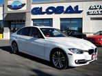 2013 BMW 3 Series 328 i i xDrive * $276.75 BI-WEEKLY * in Gloucester, Ontario