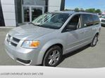 2010 Dodge Grand Caravan SE in Saint-Hyacinthe, Quebec