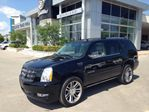 2014 Cadillac Escalade Base in Aurora, Ontario