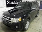 2010 Ford Escape XLT 4WD in Brantford, Ontario