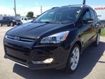 2013 Ford Escape Titanium in Scarborough, Ontario