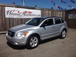 2012 Dodge Caliber SXT in Stittsville, Ontario