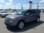 2013 Ford Explorer Limited in Manotick, Ontario