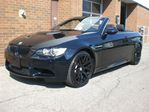 2009 BMW M3 SMG in Mississauga, Ontario