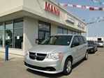 2012 Dodge Grand Caravan SE/SXT in Prince Albert, Saskatchewan