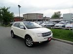 2007 Lincoln MKX Navigation & Panoramic AWD in Scarborough, Ontario
