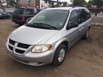 2003 Dodge Grand Caravan Sport in Edmonton, Alberta