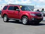 2009 Mazda Tribute           in Halifax, Nova Scotia