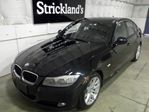 2011 BMW 3 Series 328 i           in Stratford, Ontario
