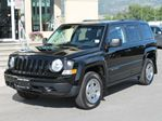 2012 Jeep Patriot Sport/North in Penticton, British Columbia
