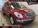 2012 Buick Enclave           in Lethbridge, Alberta