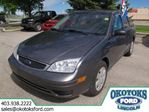 2007 Ford Focus           in Okotoks, Alberta