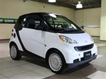 2010 Smart Fortwo AUT A/C in Saint-Leonard, Quebec