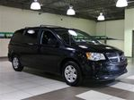 2012 Dodge Grand Caravan STOW'N GO in Saint-Leonard, Quebec