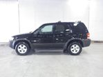 2006 Ford Escape XLT in Cayuga, Ontario